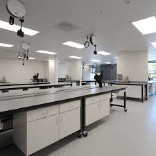 phenolic resin countertops u2013 phenolic countertop epoxy tops