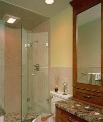 glass bifold frameless bathroom shower doors frameless bathroom