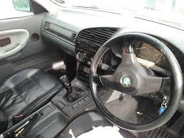 bmw 320i e36 for sale comlete car bmw 320i e36 for sale as spares or take complete car