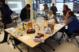 sik guide arduino another book idea u2013 makerspaces stemulate learning