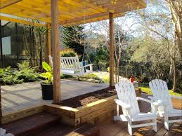 Small Backyard Pergola Ideas Pergola Design Fabulous Outside Pergola Designs Corner Pagoda