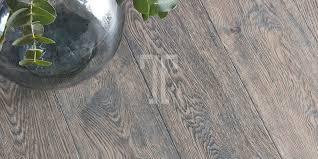 Laminate Floor Warehouse Rye Plank Warehouse Ted Todd Fine Wood Floors