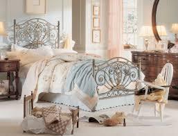 Jessica Mcclintock Bedroom Furniture Girls Bedroom Epic Image Of Bedroom Decorating Design Ideas