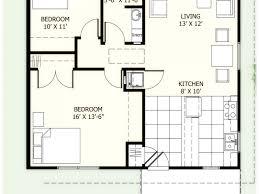 Home Design 900 Square Bar Stools Mid Century Home Designs House Plans
