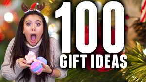 100 christmas gift ideas for her girlfriend mom best friend