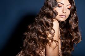 what hairstyles guys hate here are the hairstyles that men love and hate on women