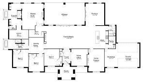 home designs acreage qld acreage house plans house plans and design house plans acreage