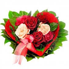 50 valentines day flowers romantic love true love happy