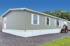 commodore richland elite gf900a 5 paradise homesparadise homes