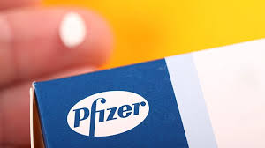 pfizer produces its own generic viagra everyday health