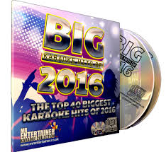 Rockin Around The Christmas Tree Karaoke Download by Karaoke Discs Popular Artistes