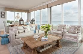 coastal rooms ideas beautiful coastal decorating ideas for living rooms photos