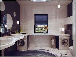 bathroom how to decorate a small bathroom modern pop designs for