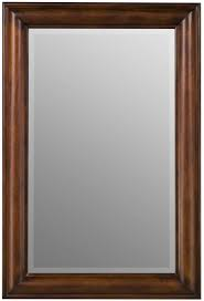 hanging bathroom mirrors with frame kavitharia com