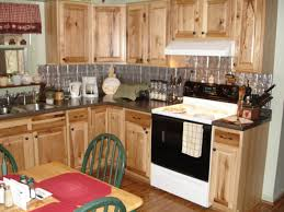 steep falls kitchen classics denver hickory