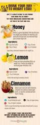 stop working so hard incorporate this list of foods into your