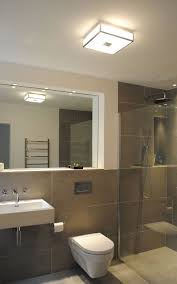 28 bathroom light uk dayton 0335 polished chrome bathroom