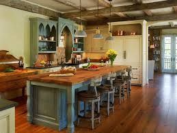 russian river kitchen island kitchen rustic kitchen island and 9 rustic kitchen island