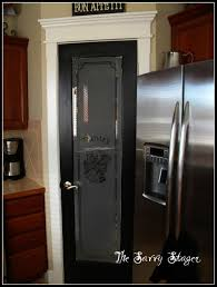 etched glass pantry doors decor double sliding pantry doors home depot for home decoration