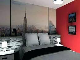 chambre york deco decoration de chambre york chambre theme york deco chambre