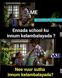 Fb Memes - tamil facebook funny photo comments memes and trolls april 2016