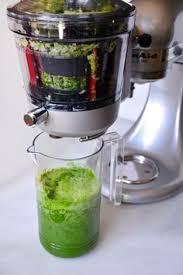 kitchenaid le livre de cuisine kitchenaid stand mixer fruit vegetable strainer attachment quickly