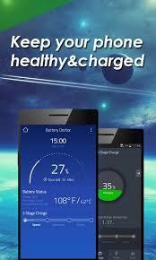 battery doctor pro apk battery doctor v4 2 21 apk version top ten apks