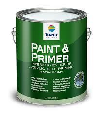 tower paints