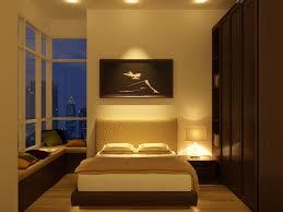 String Lights For Bedroom Ideas Cool Bedroom Lighting Ideas Buyretina Us