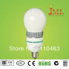 online get cheap induction lighting ballast aliexpress com
