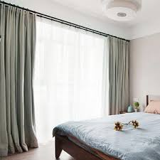 Curtains In The Bedroom Bedroom Curtains Bedroom Curtain Ideas Curtains For Bedroom