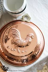 Rooster Canister Sets Kitchen 309 Best Home Decor Rock U0027in Roosters Images On Pinterest