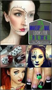 280 Best Halloween Recipes Images On Pinterest Halloween Recipe by 280 Best Halloween Images On Pinterest