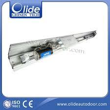 Automatic Patio Door Opener Olide Industrial Sliding Door Openers Heavy Duty Sliding Door