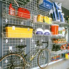 Garage Wall Organization Systems - garage storage cabinets u0026 shelving buying guide