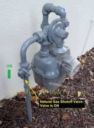 19 gas fireplace odor gel fuel fireplace insert alcohol