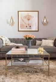 livingroom bench happily h o m e pinterest interiors living
