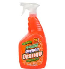 la totally awesome awesome products 361 la s totally awesome oxygen orange all