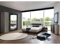 conforama chambre à coucher conforama chambre a coucher chrome lit conforamafr chambre a coucher