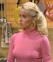 suzanne sommers hair dye suzanne somers suzanne somiers pinterest suzanne somers