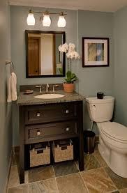 bathroom beatiful modern bathroom decorating ideas gray wall