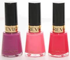 target free revlon nail polish happy money saver