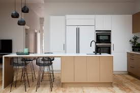 freedom furniture kitchens reno rumble grand kitchens