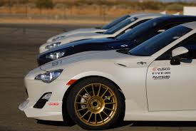 subaru brz tuner tuned fr s battle sow with import tuner u0026 rev speed magazine