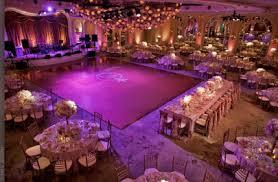 Banquet Halls In Los Angeles Luxebanquethalls Wedding Venues U0026 Banquet Halls In San Gabriel