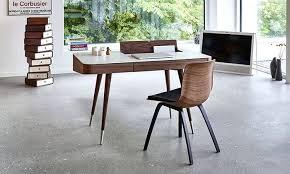 bureau de designer petit bureau designer cleanemailsfor me