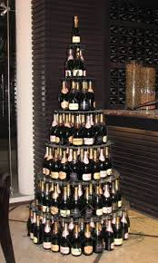 16 best christmas tree images on pinterest christmas time merry