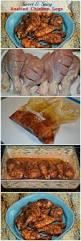Broil Chicken Legs by 25 Best Baked Chicken Legs Ideas On Pinterest Chicken Leg