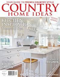 bhg kitchen and bath ideas kitchen ideas magazine awesome kitchen and bath ideas magazine