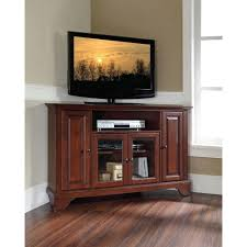 Living Room Light Stand by Home Design 89 Amusing Light Wood Tv Stands